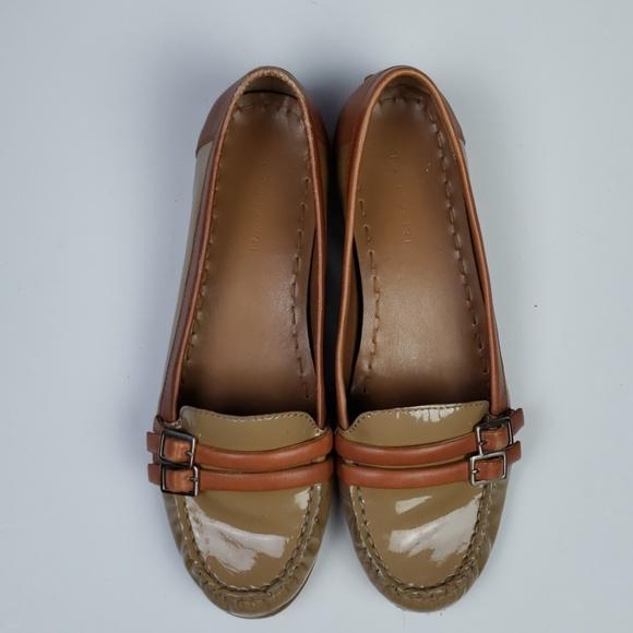 Tahari Shoes - Tahari Sonya slip on loafers